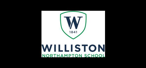 Williston.png