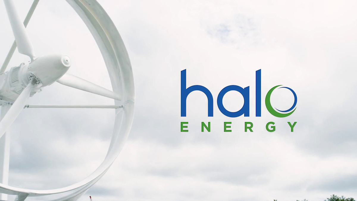 <em><strong>Halo Energy</strong><p>Find out more »</p></em>|products