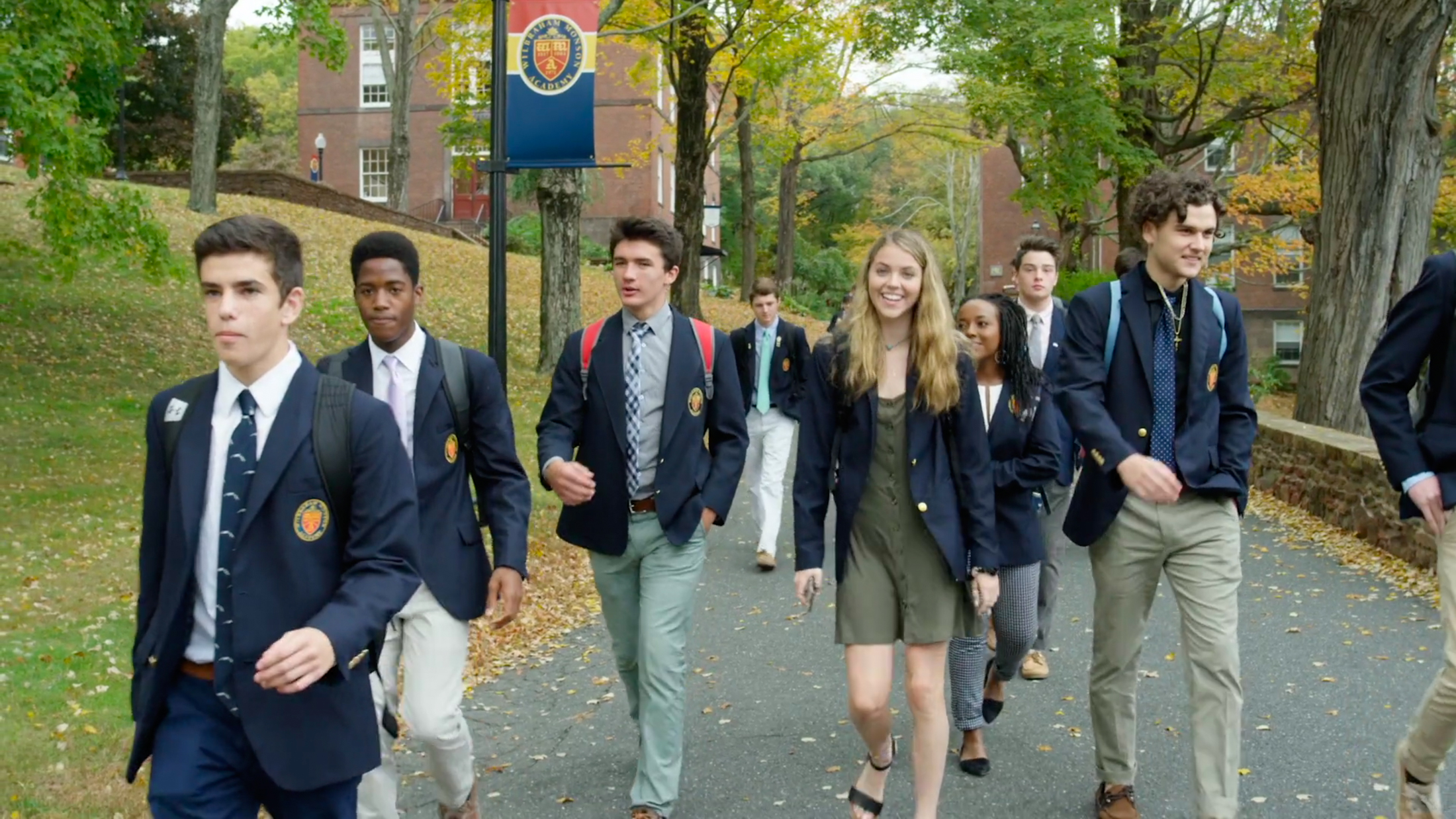 <em><strong>Wilbraham & Monson Academy</strong><p>Find out more »</p></em>|education