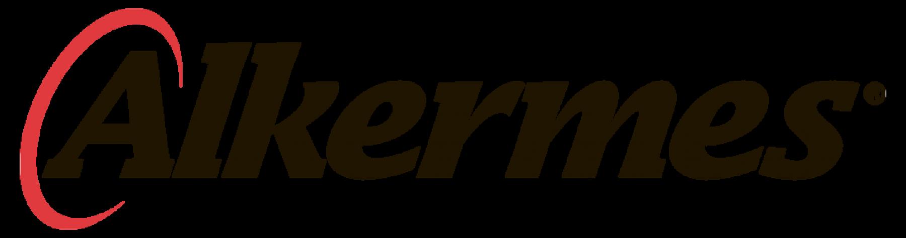 Alkermes logo.png