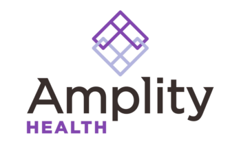 AmplityHealth.png
