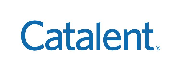 Catalent Logo.jpg