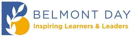 Belmont Day School.png
