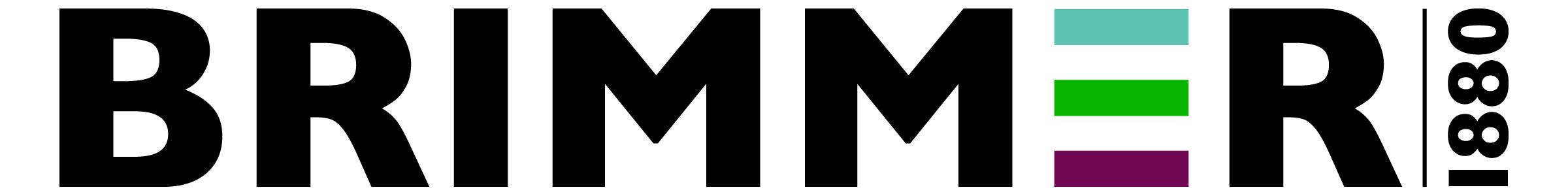 Brimmer Logo.png