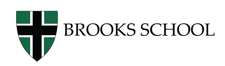 Brooks School.png