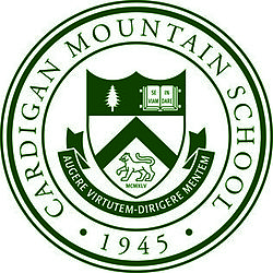 cardigan mountain school.png