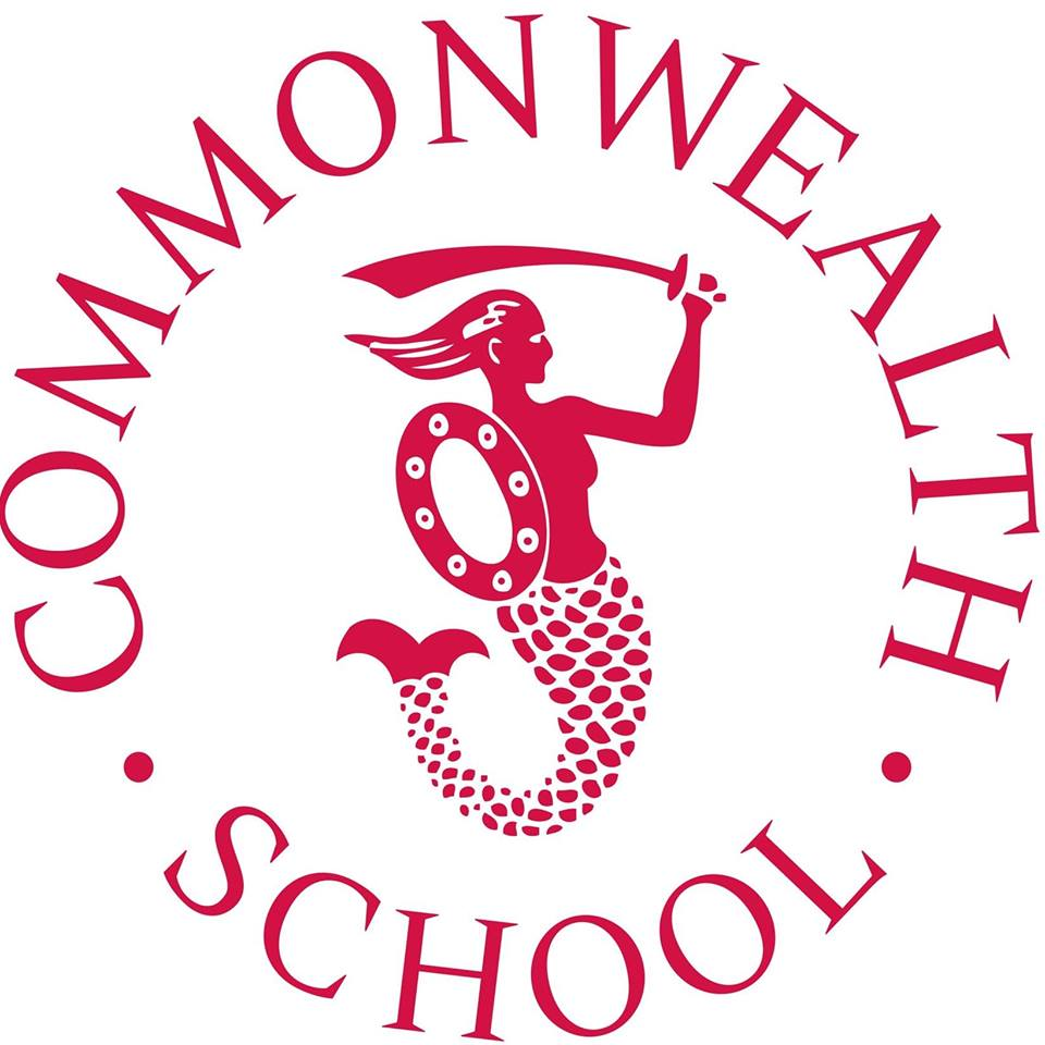 Commonwealth school.png