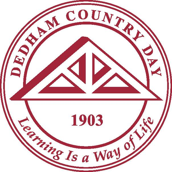dedham country day school logo.png