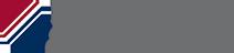 Dexter Southfield Logo.png