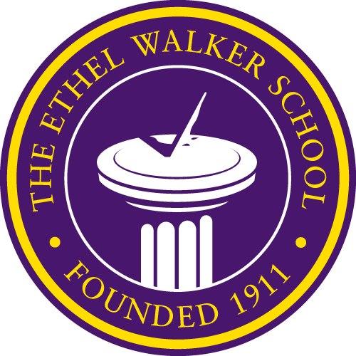 Ethel Walker School.png