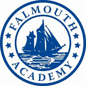 Falmouth Academy.png