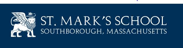 St. Mark_s School.png