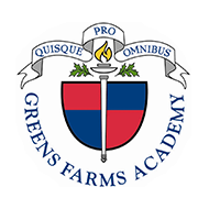 Greens Farms Academy.png