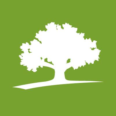Greenwich Academy logo.png