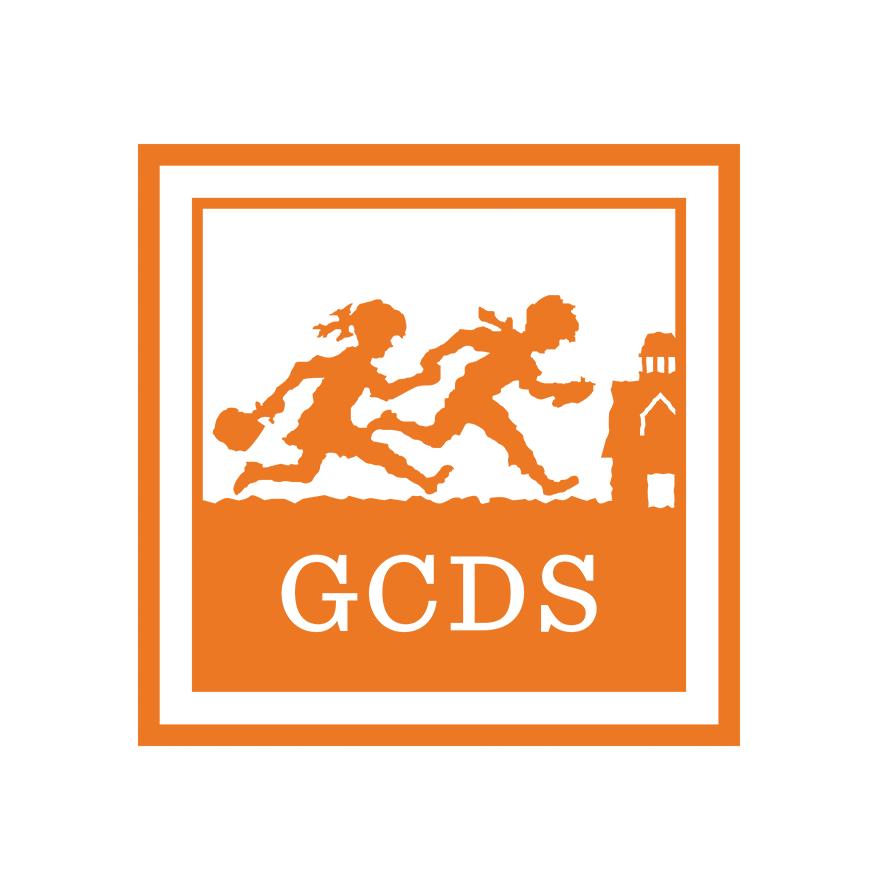 GCDS logo.png