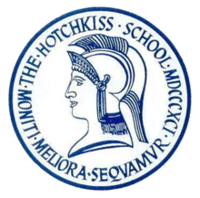 The Hotchkiss School.png