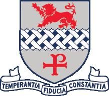 Kent School.png