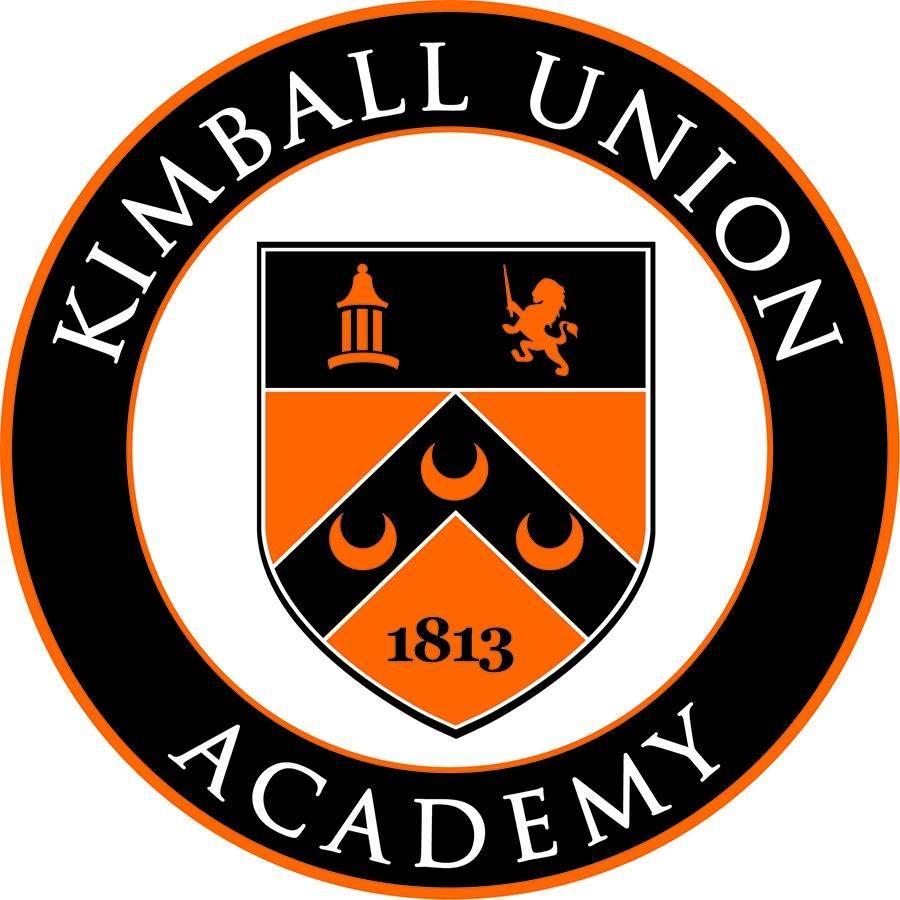 Kimball Union Academy2.png
