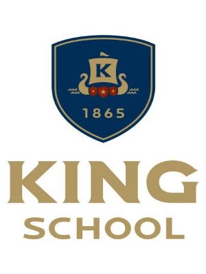 King_School.png
