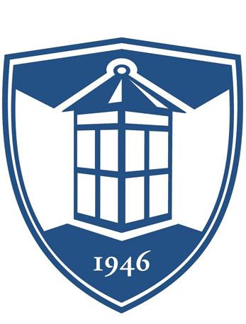 Lexington Christian Academy.png