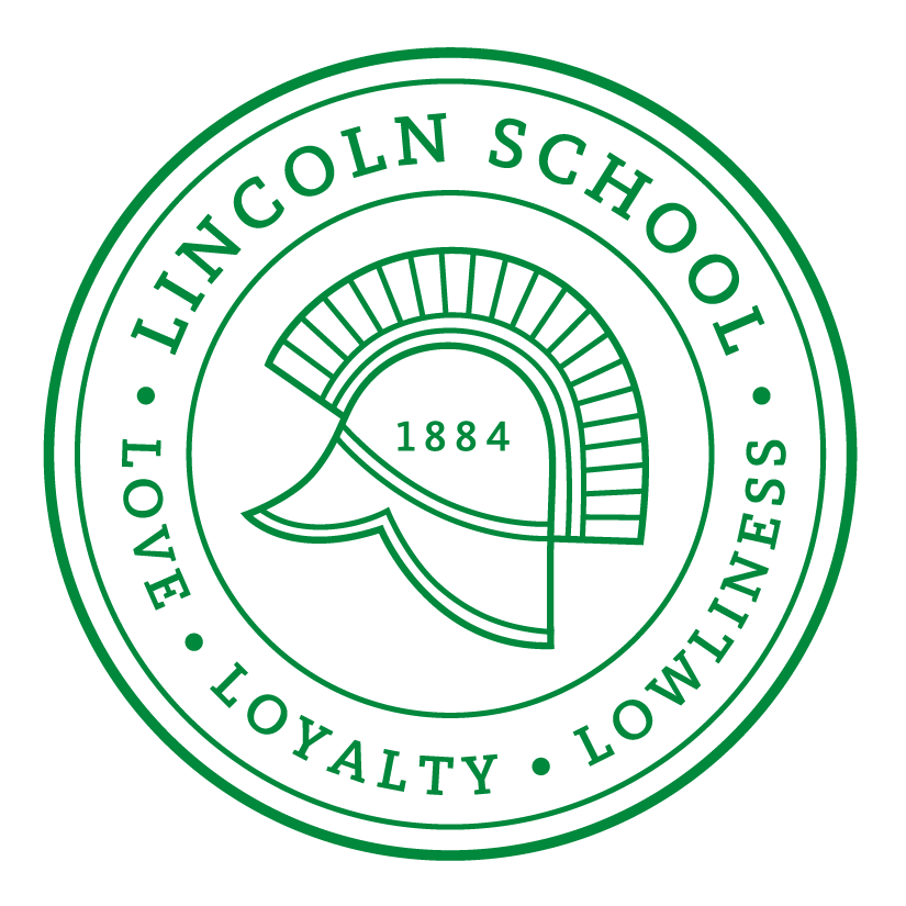 Lincoln School.png