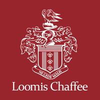 The Loomis Chaffee School.png
