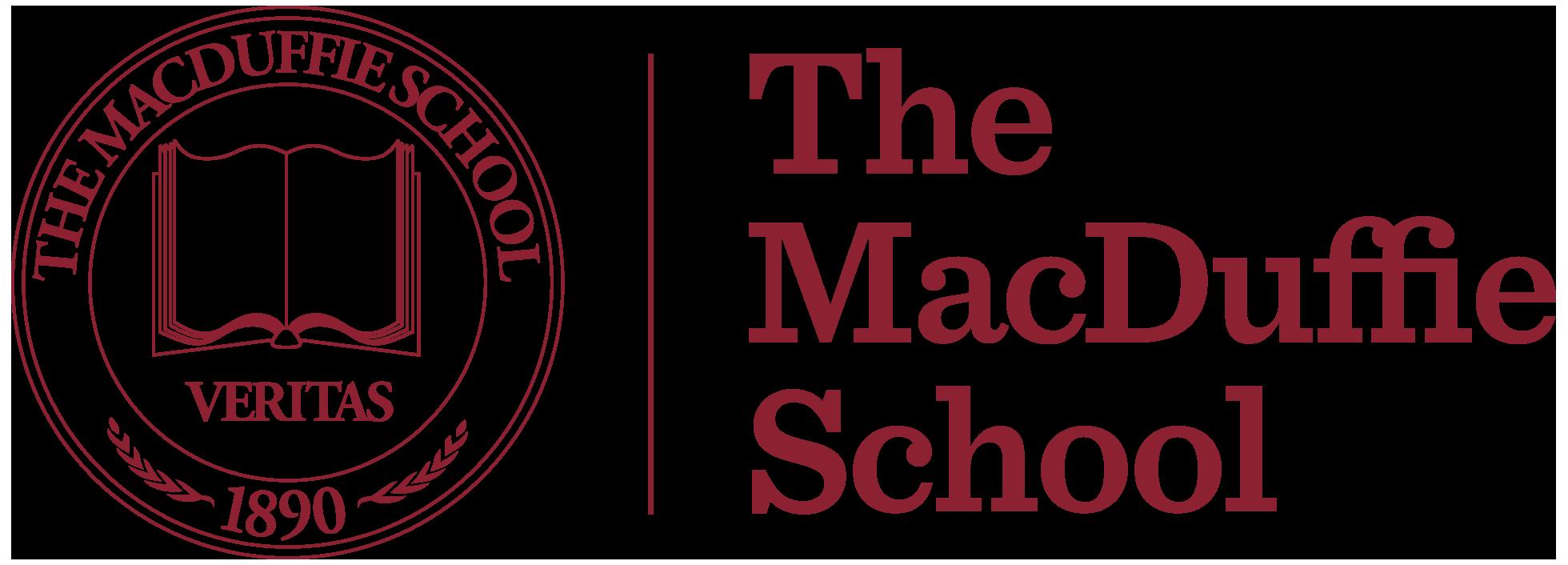 MacDuffie School.png