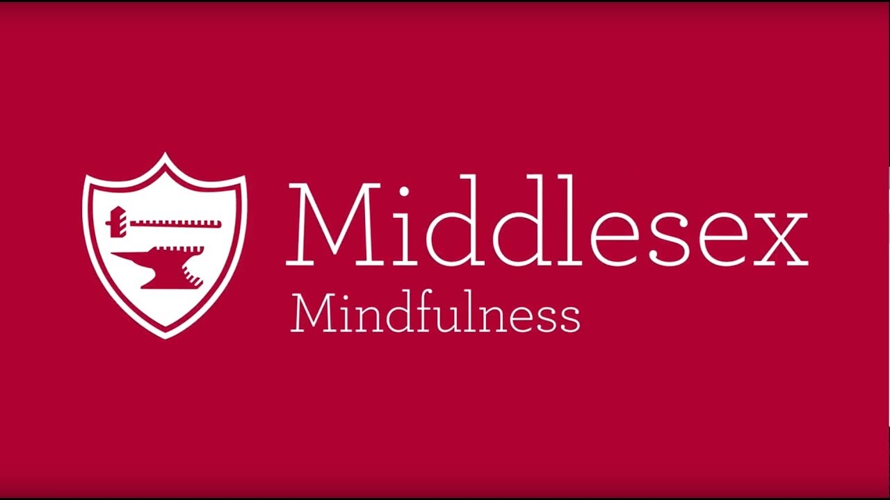 Middlesex School logo.png