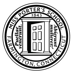 Miss Porter's School.png