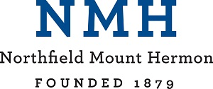 Northfield Mount Hermon.png