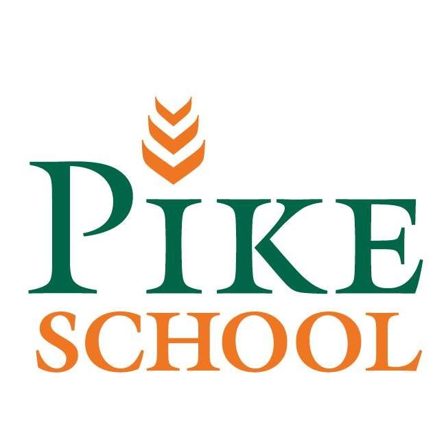 The Pike School.png