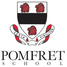 Pomfret School.png