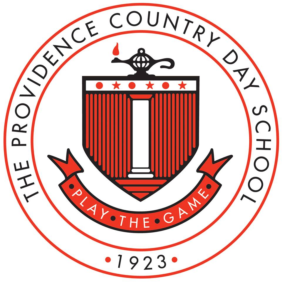 Providence Country Day School.png