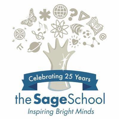 The Sage School.png