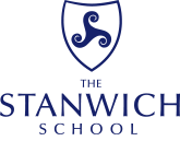 The Stanwich School.png