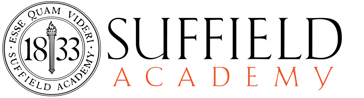 Suffield Academy.png