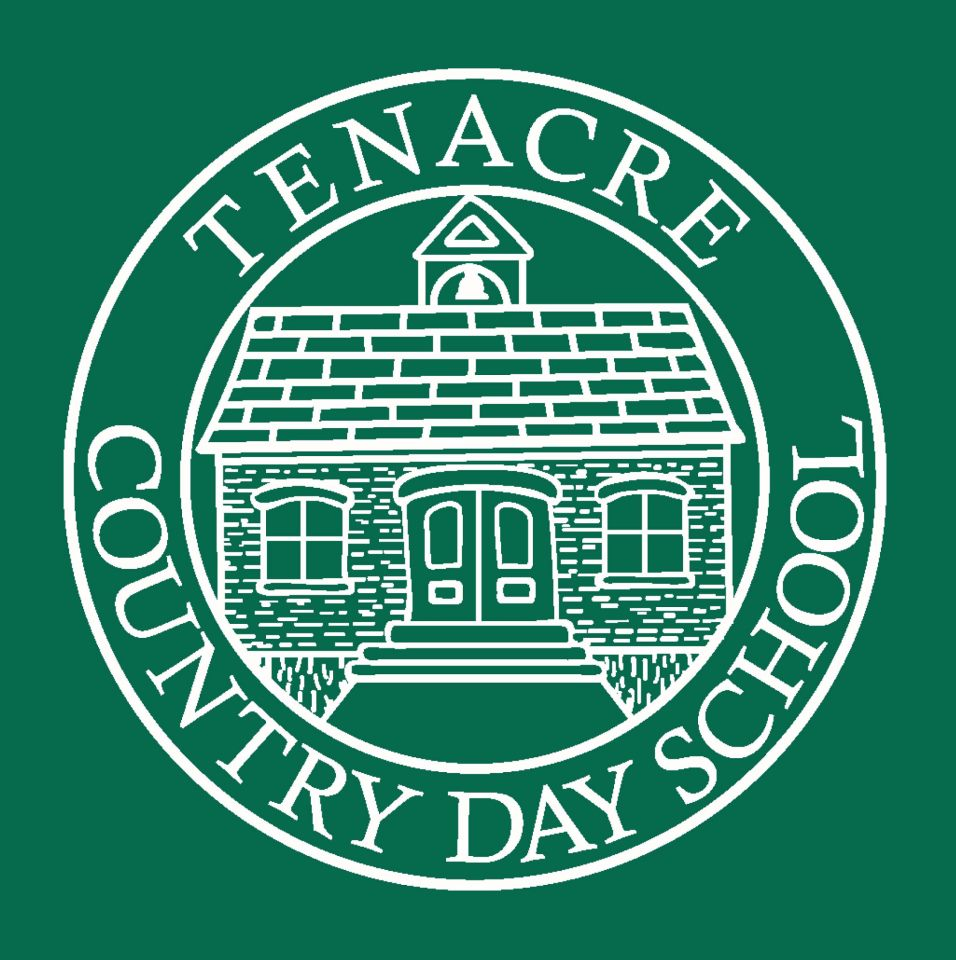 Tenacre Country Day.png