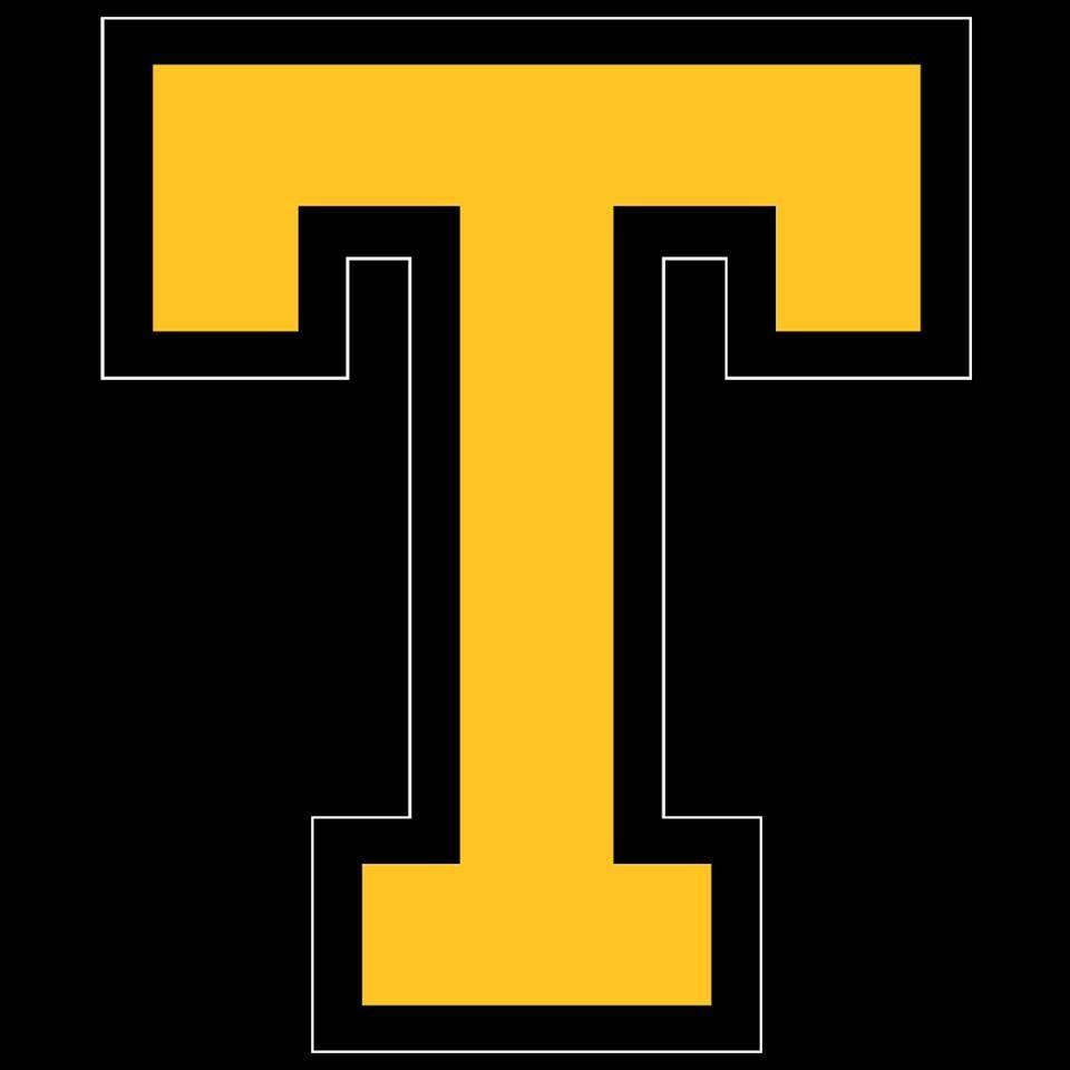 tilton logo T.jpg