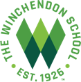 The Winchendon.png