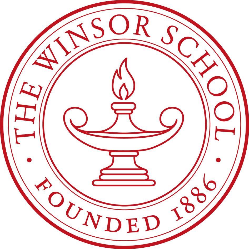 Winsor School.png
