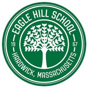 Eagle Hill School Hardwick, MA.png