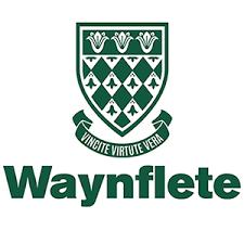 Waynflete.png
