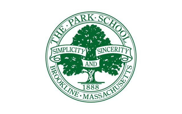 The-Park-School.jpg
