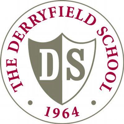 Derryfield Logo.jpg