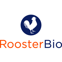 Rooster Bio.png
