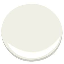 benjamin-moore-white-dove-is-one-of-the-best-off-white-paint-colours-for-ceilings-trims-doors-and-cabinets.png