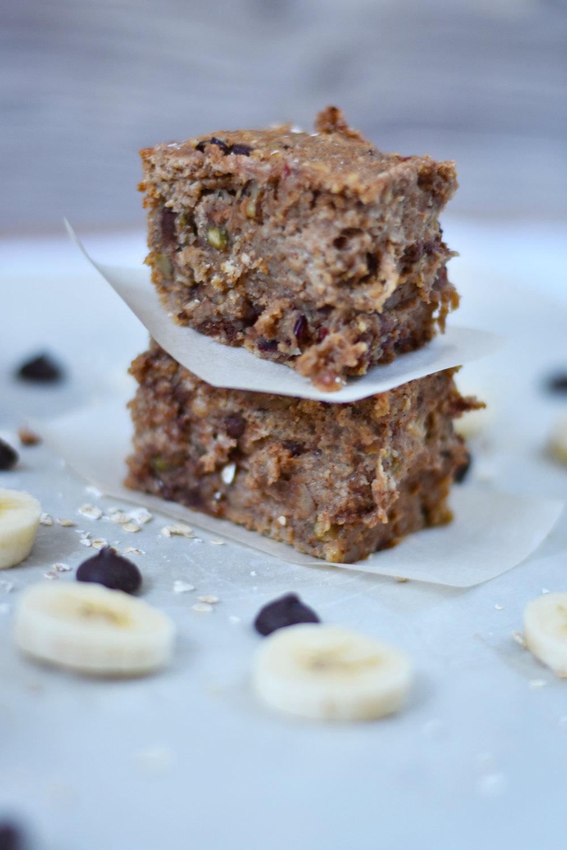 Oatmeal-Breakfast-Bars-BL.jpg