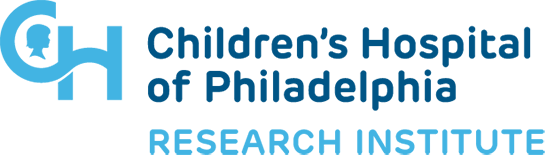 intranet_research_logo_large.png