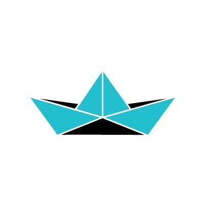 Port of Call Logo