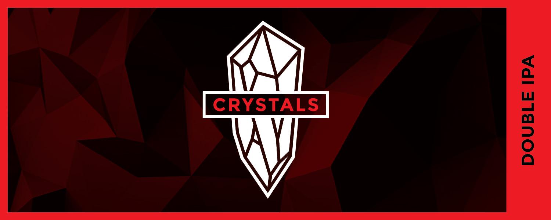 Crystals Banner-01.jpg